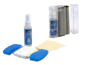 Computer Cleaning Kits