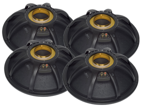 Welcome to Replacement Baskets Speakers at SmartDJ.com