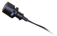 Pyle Pro Wired Lavalier Microphones