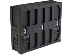 SKB LCD & Plasma Screen Cases