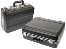 SKB Luggage Style Cases