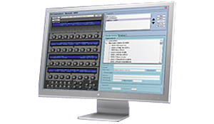 Studio & Recording Software Controllers