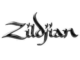 Zildjian products here at SmartDJ.com