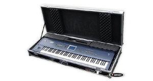 Odyssey Keyboard Cases