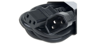 Professional AC Extension Cords