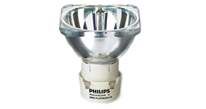 Pro Lighting Lamps & Bulbs